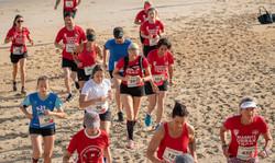 Marathon de Biarritz - Grande Plage  - 24 juin 2018_92