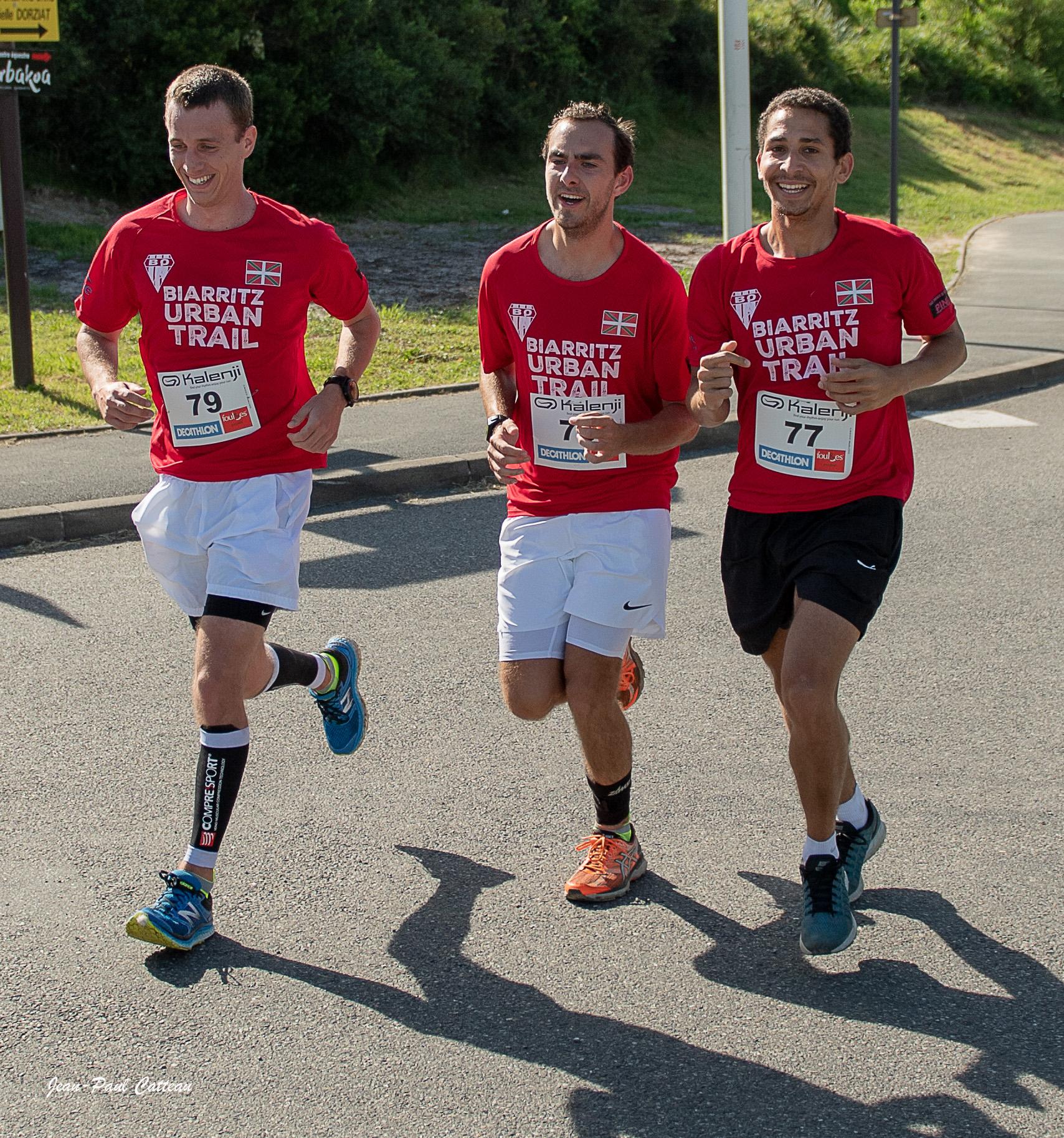 Marathon_de_Biarritz_-_Cité_Océan_-_24_juin_2018_121