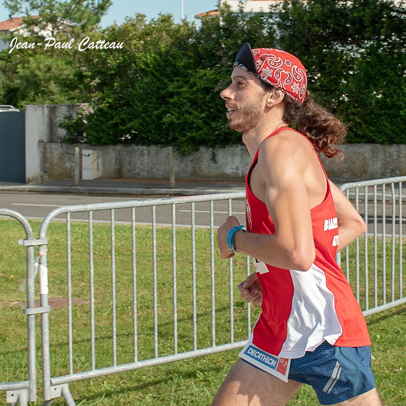 Marathon_de_Biarritz_-_Cité_Océan_-_24_juin_2018_22