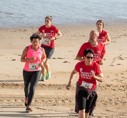 Marathon de Biarritz - Grande Plage  - 24 juin 2018_98