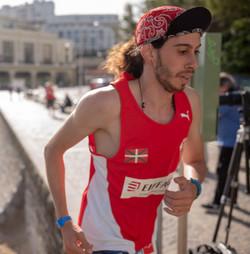 Marathon de Biarritz - Grande Plage  - 24 juin 2018_7