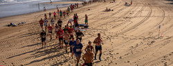 Marathon de Biarritz - Grande Plage  - 24 juin 2018_14