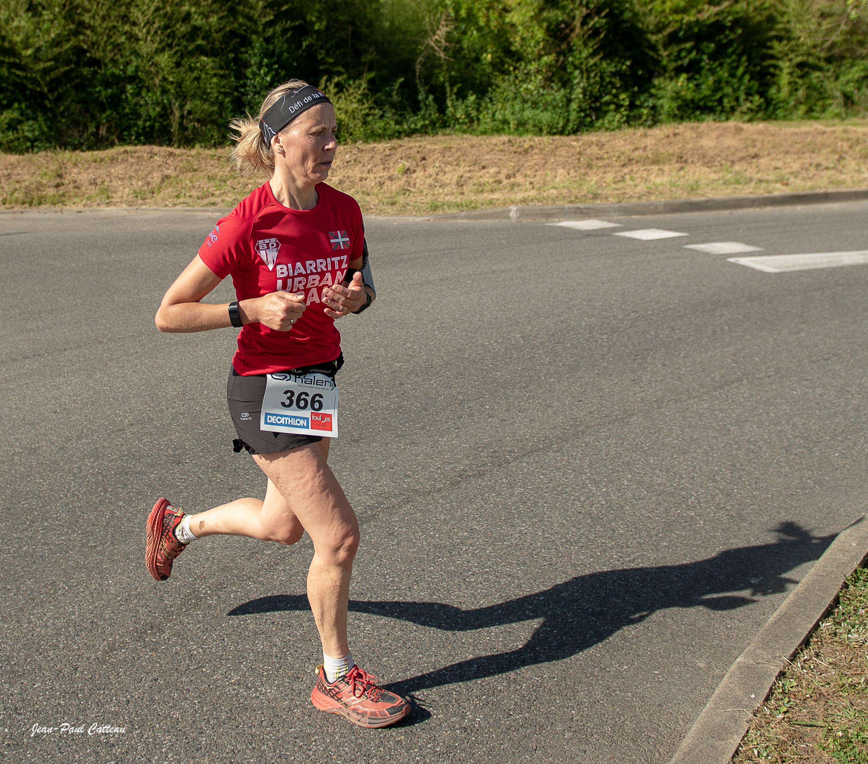 Marathon_de_Biarritz_-_Cité_Océan_-_24_juin_2018_115
