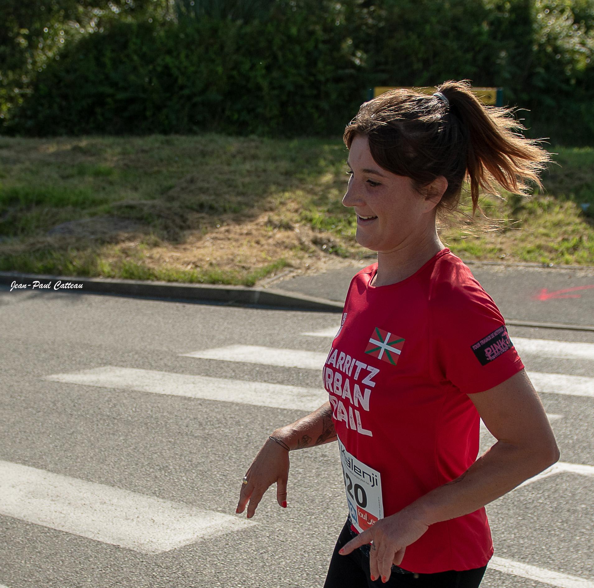 Marathon_de_Biarritz_-_Cité_Océan_-_24_juin_2018_125