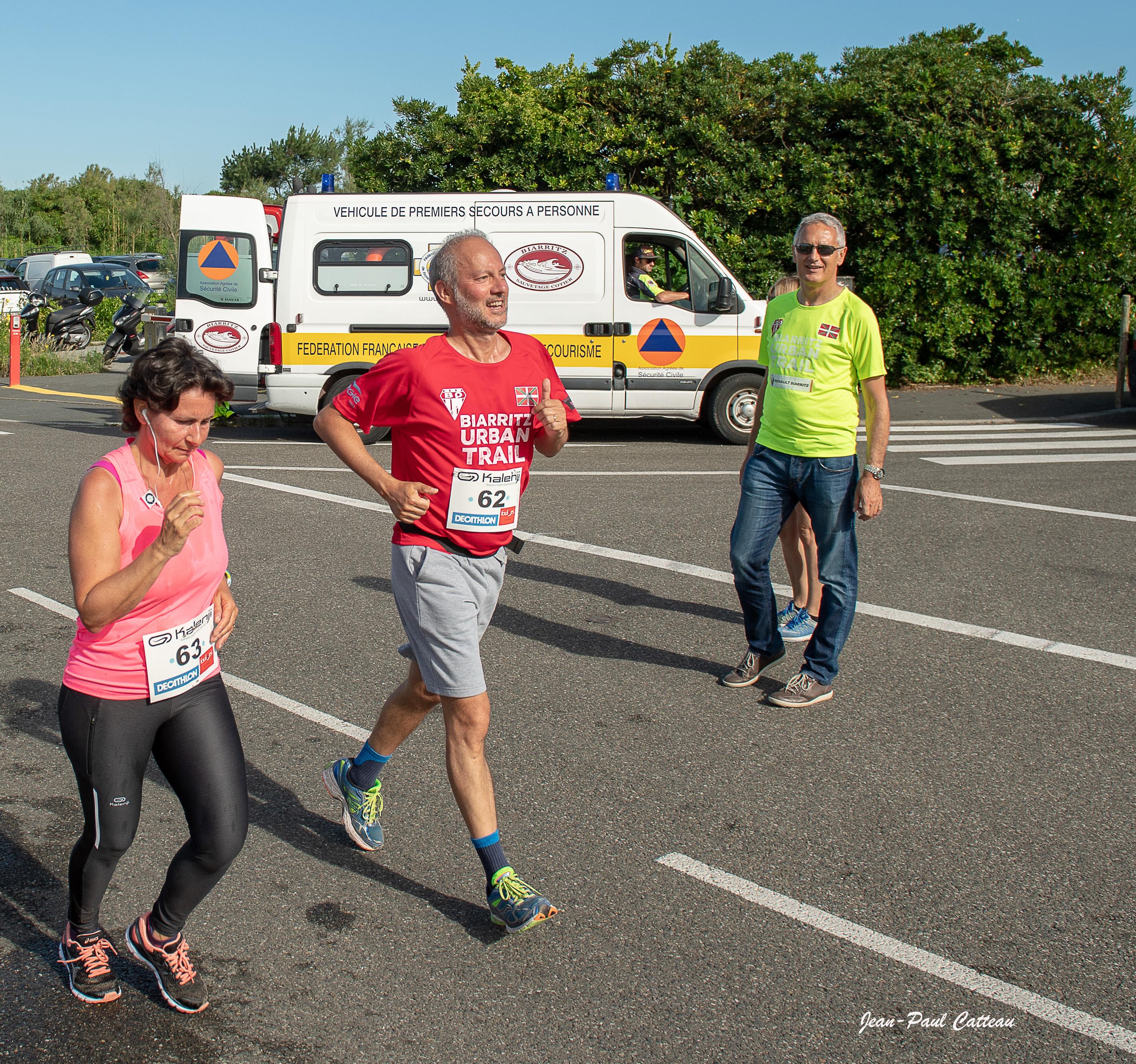 Marathon_de_Biarritz_-_Cité_Océan_-_24_juin_2018_16