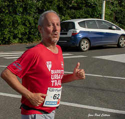 Marathon_de_Biarritz_-_Cité_Océan_-_24_juin_2018_17