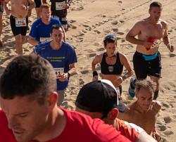 Marathon de Biarritz - Grande Plage  - 24 juin 2018_16