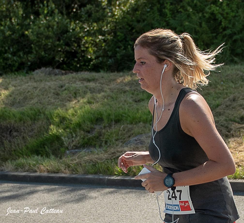 Marathon_de_Biarritz_-_Cité_Océan_-_24_juin_2018_129