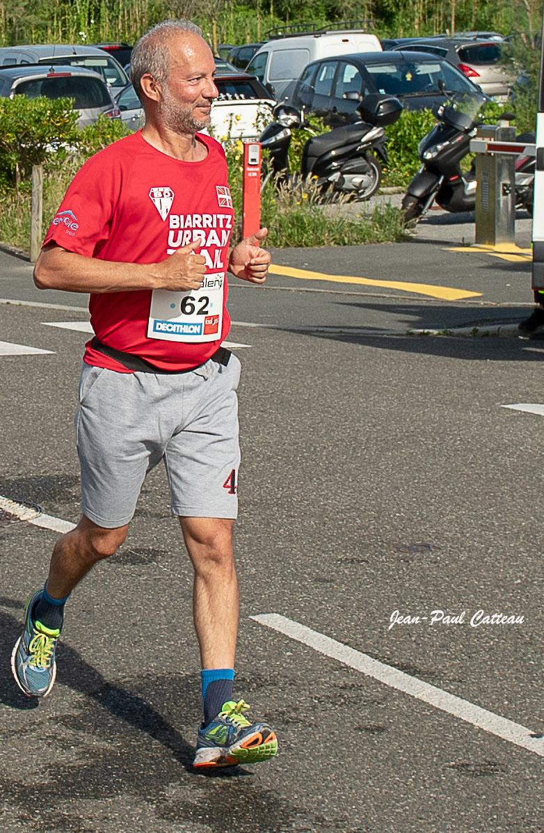 Marathon_de_Biarritz_-_Cité_Océan_-_24_juin_2018_15