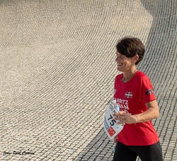 Marathon_de_Biarritz_-_Cité_Océan_-_24_juin_2018_30