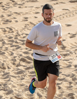 Marathon de Biarritz - Grande Plage  - 24 juin 2018_60
