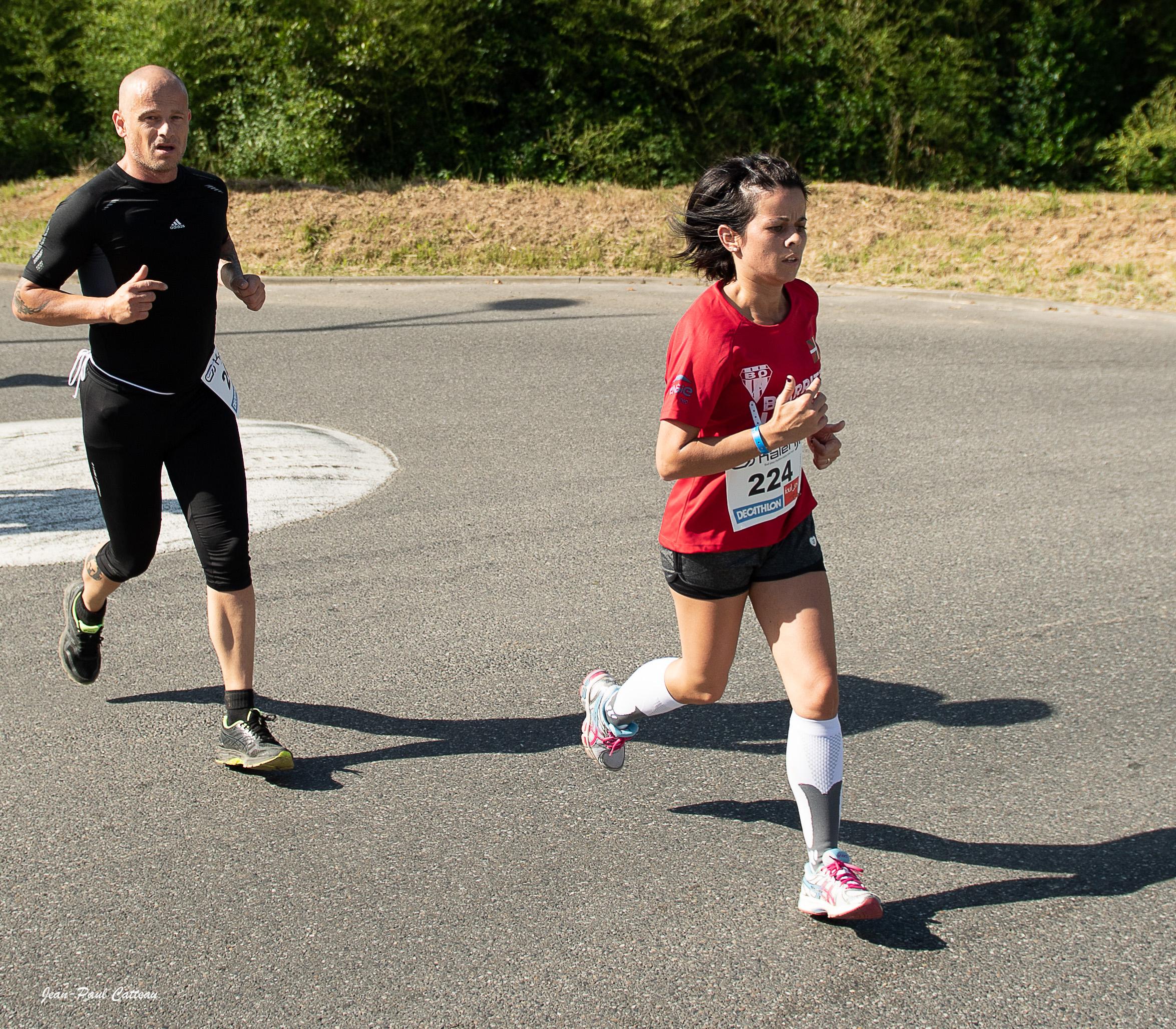 Marathon_de_Biarritz_-_Cité_Océan_-_24_juin_2018_112