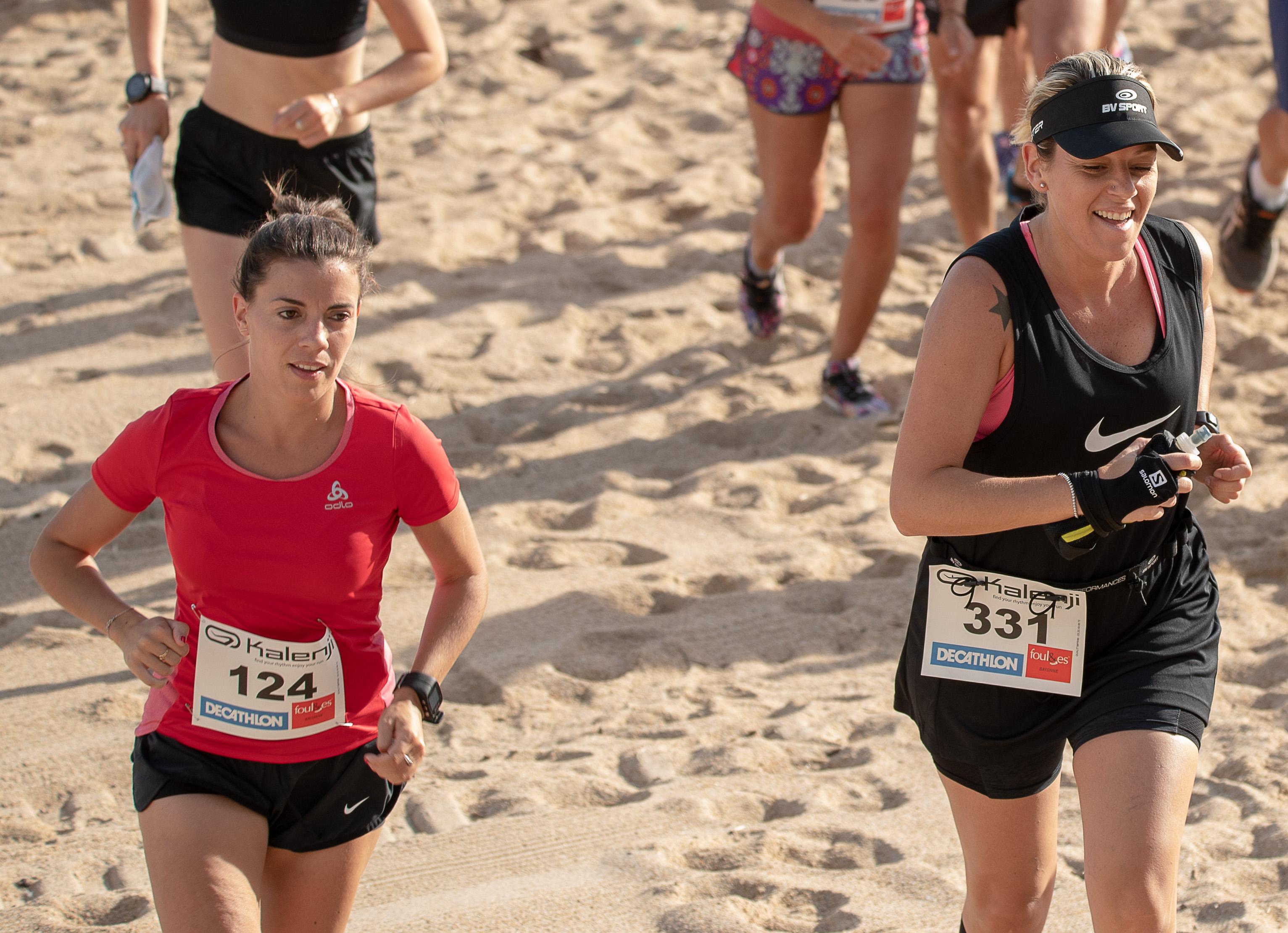 Marathon de Biarritz - Grande Plage  - 24 juin 2018_69