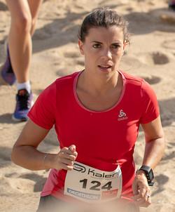 Marathon de Biarritz - Grande Plage  - 24 juin 2018_71