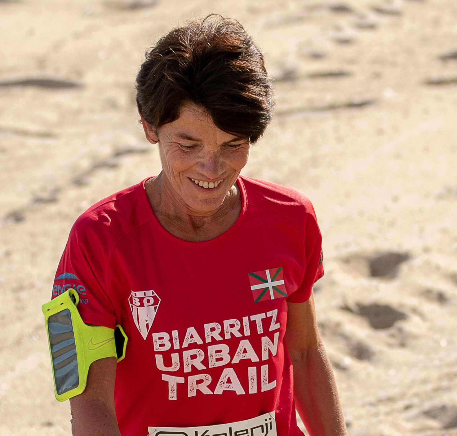 Marathon de Biarritz - Grande Plage  - 24 juin 2018_112