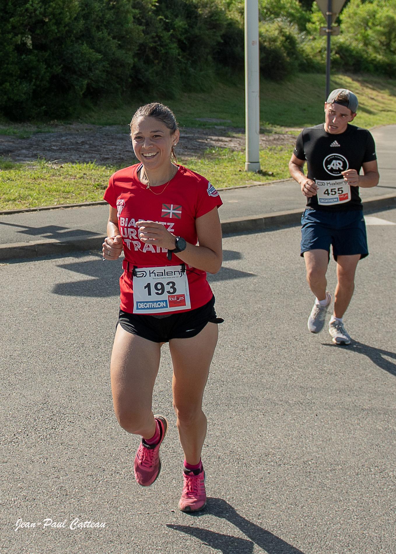 Marathon_de_Biarritz_-_Cité_Océan_-_24_juin_2018_73
