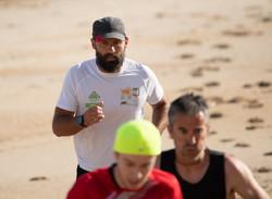 Marathon de Biarritz - Grande Plage  - 24 juin 2018_58