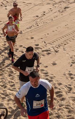 Marathon de Biarritz - Grande Plage  - 24 juin 2018_24