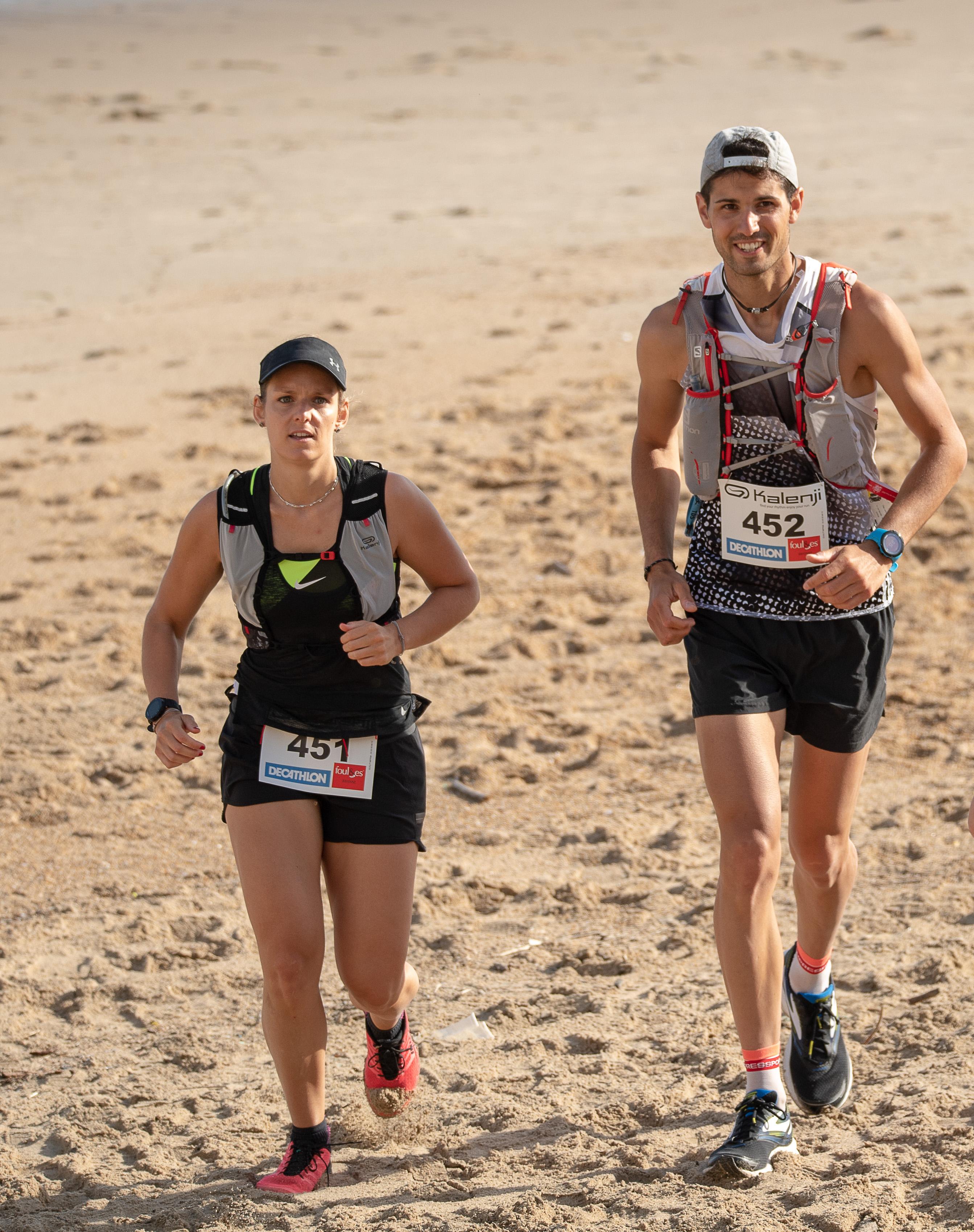 Marathon de Biarritz - Grande Plage  - 24 juin 2018_102