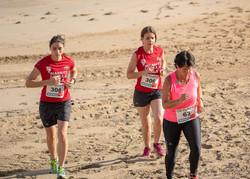 Marathon de Biarritz - Grande Plage  - 24 juin 2018_99
