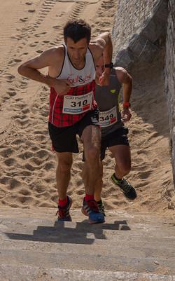 Marathon de Biarritz - Grande Plage  - 24 juin 2018_8