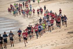 Marathon de Biarritz - Grande Plage  - 24 juin 2018_54
