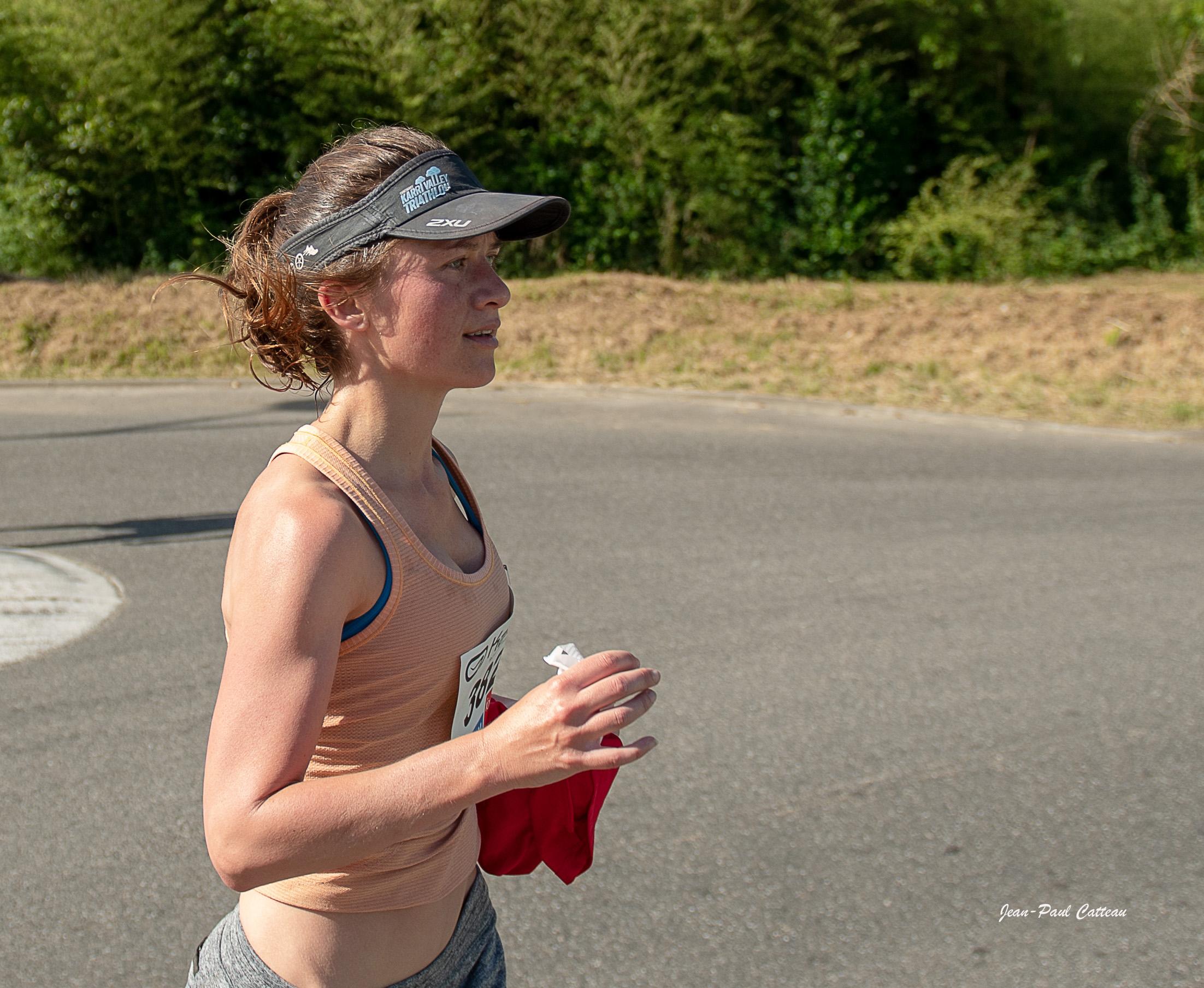 Marathon_de_Biarritz_-_Cité_Océan_-_24_juin_2018_82
