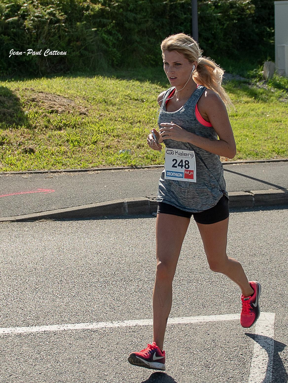 Marathon_de_Biarritz_-_Cité_Océan_-_24_juin_2018_98