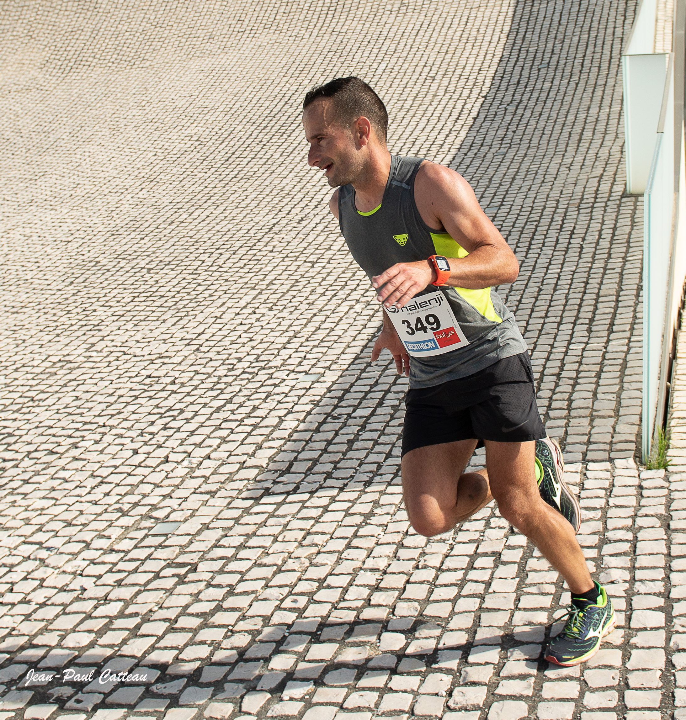 Marathon_de_Biarritz_-_Cité_Océan_-_24_juin_2018_26