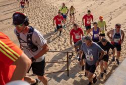 Marathon de Biarritz - Grande Plage  - 24 juin 2018_29