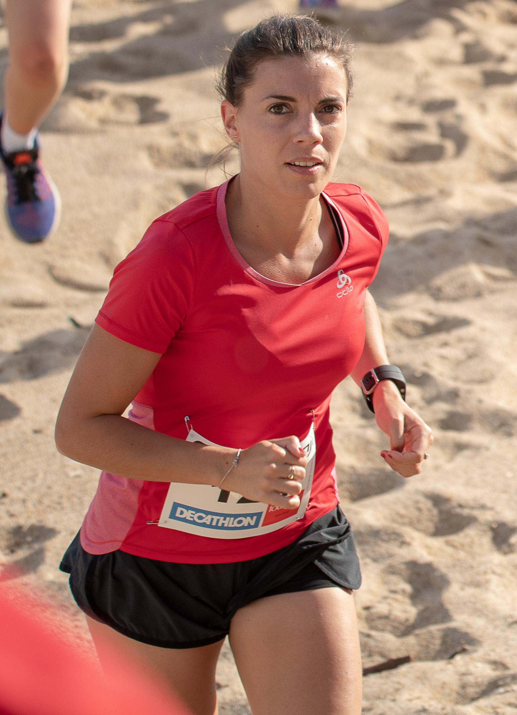 Marathon de Biarritz - Grande Plage  - 24 juin 2018_72