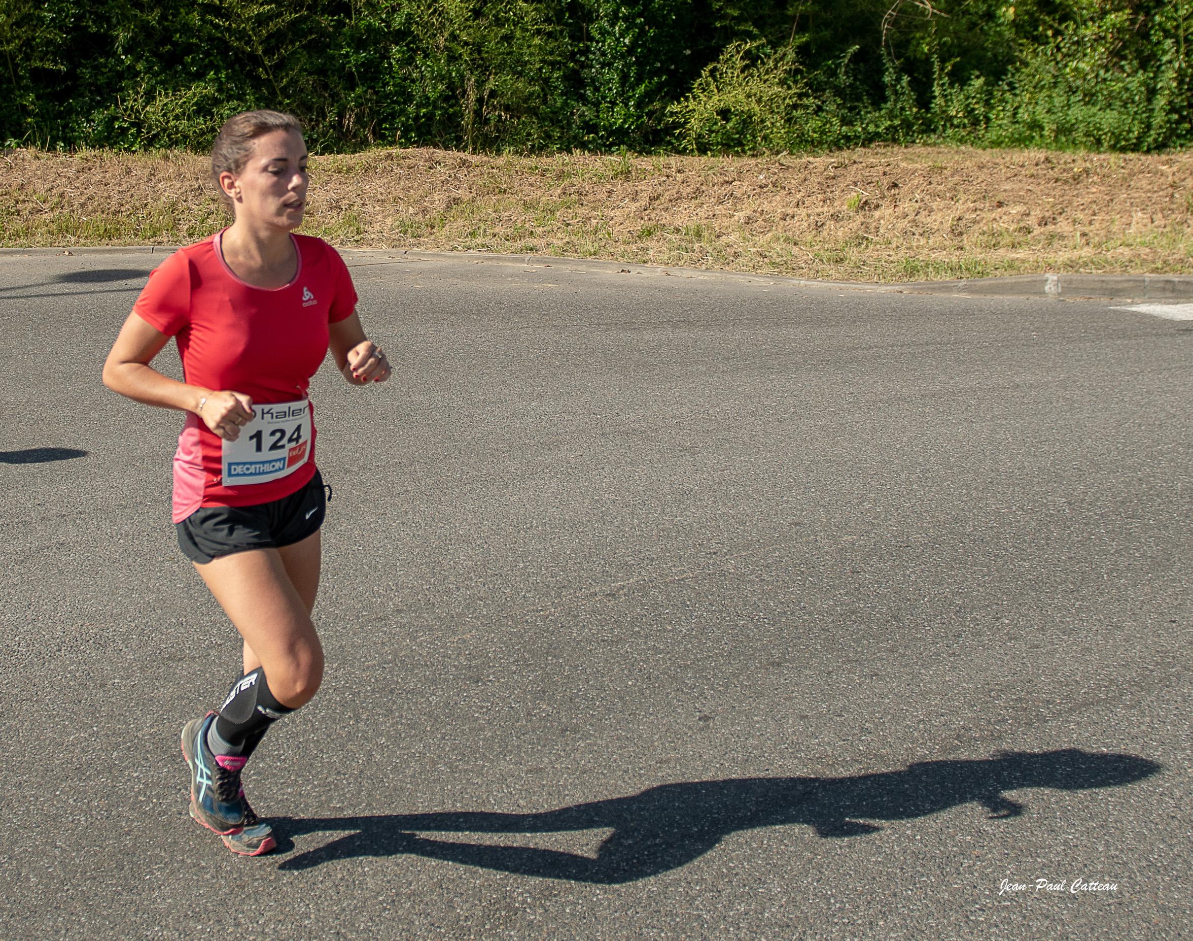 Marathon_de_Biarritz_-_Cité_Océan_-_24_juin_2018_111