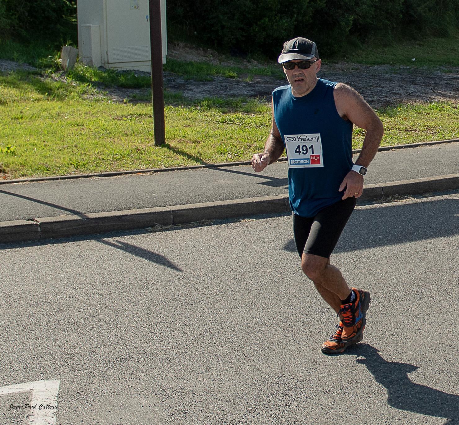 Marathon_de_Biarritz_-_Cité_Océan_-_24_juin_2018_103
