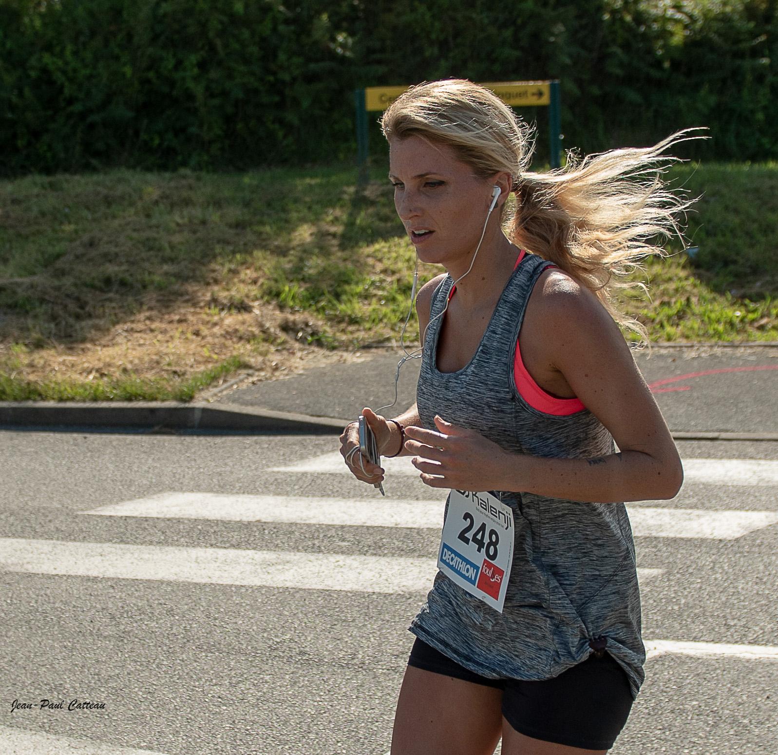 Marathon_de_Biarritz_-_Cité_Océan_-_24_juin_2018_102
