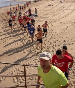 Marathon de Biarritz - Grande Plage  - 24 juin 2018_15