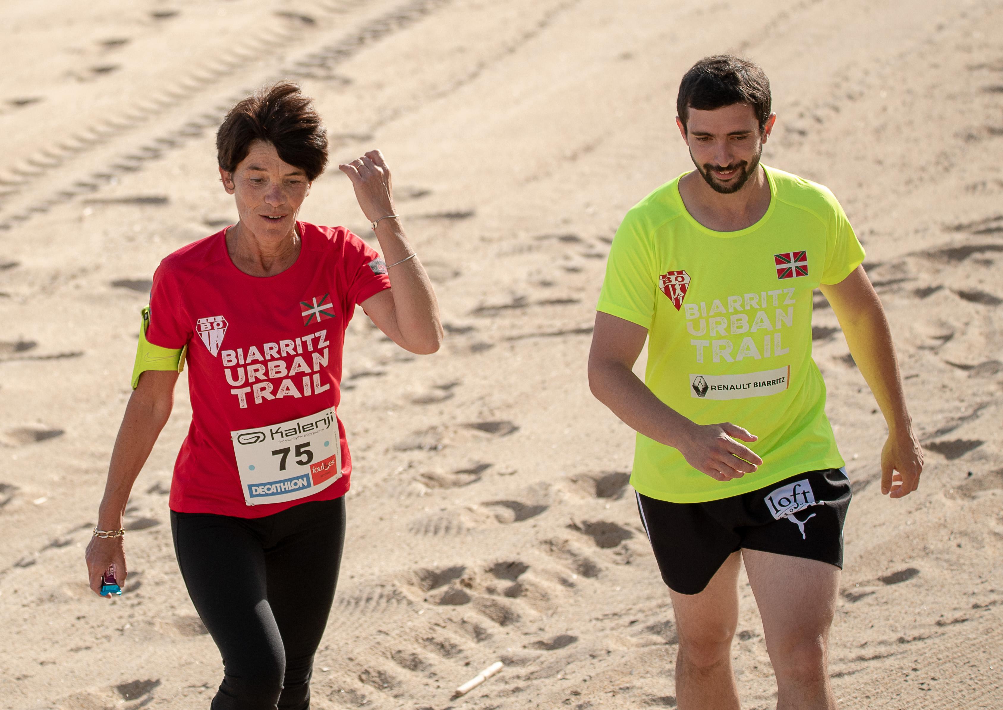 Marathon de Biarritz - Grande Plage  - 24 juin 2018_109