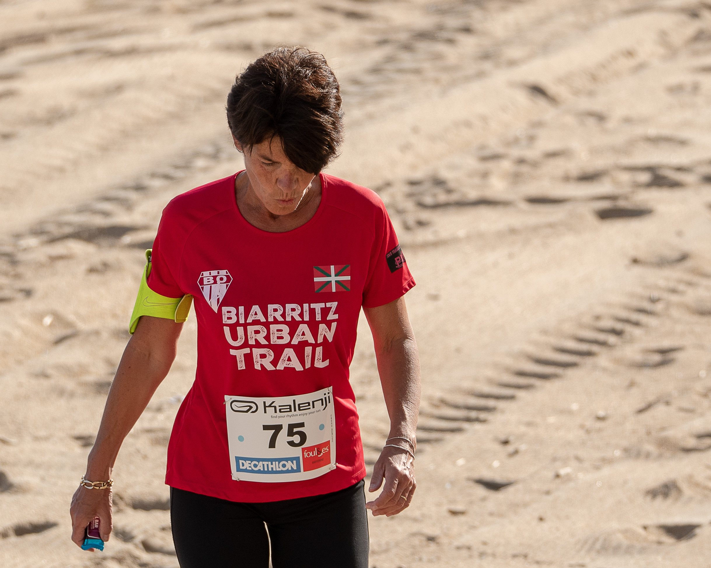 Marathon de Biarritz - Grande Plage  - 24 juin 2018_108