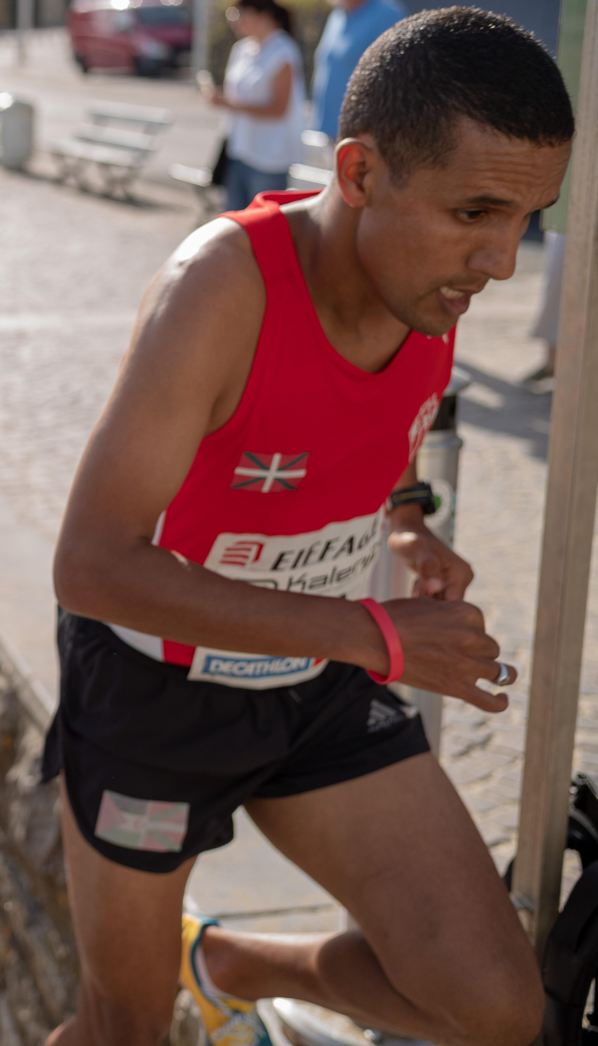 Marathon de Biarritz - Grande Plage  - 24 juin 2018_4