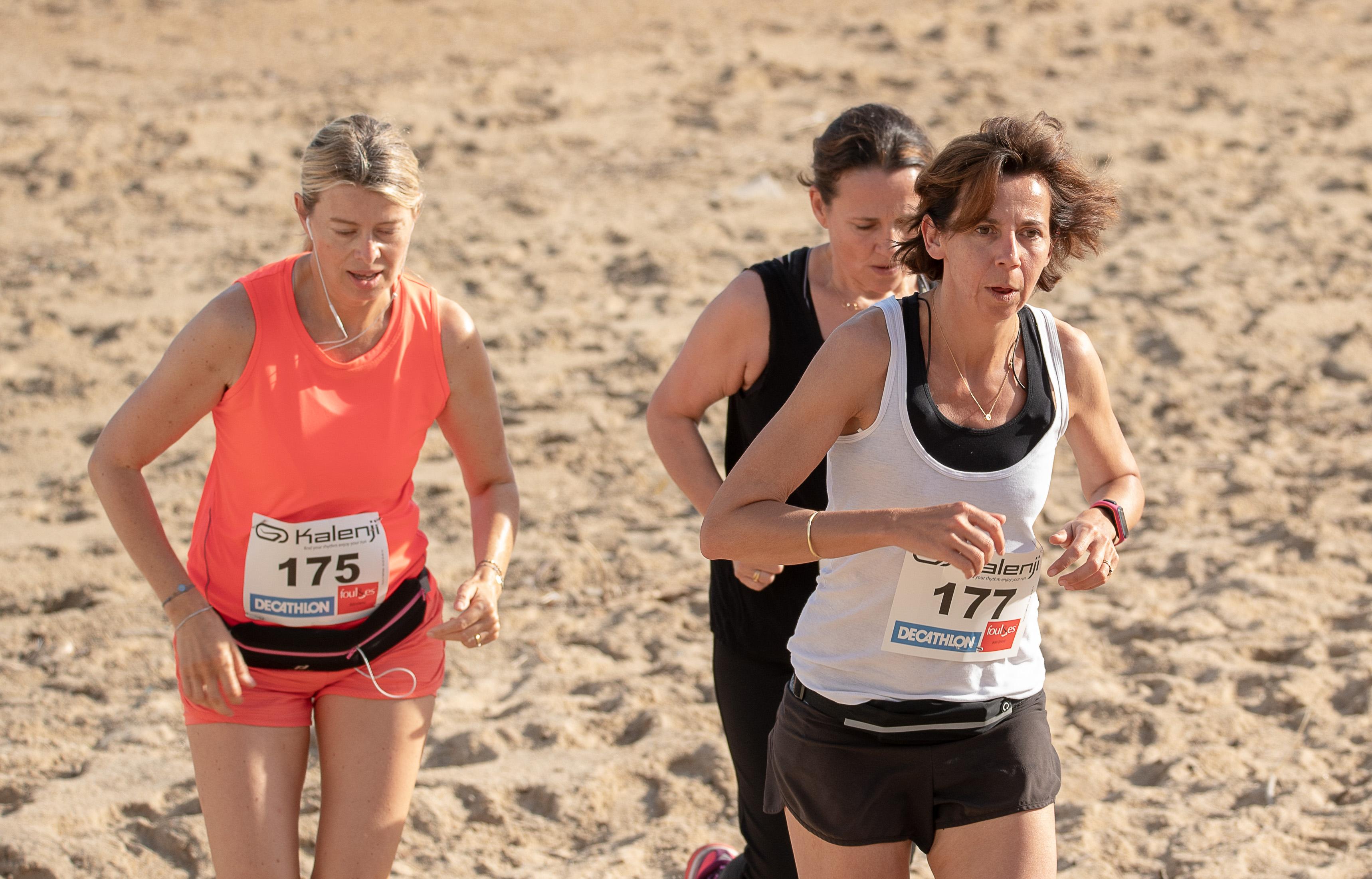 Marathon de Biarritz - Grande Plage  - 24 juin 2018_95