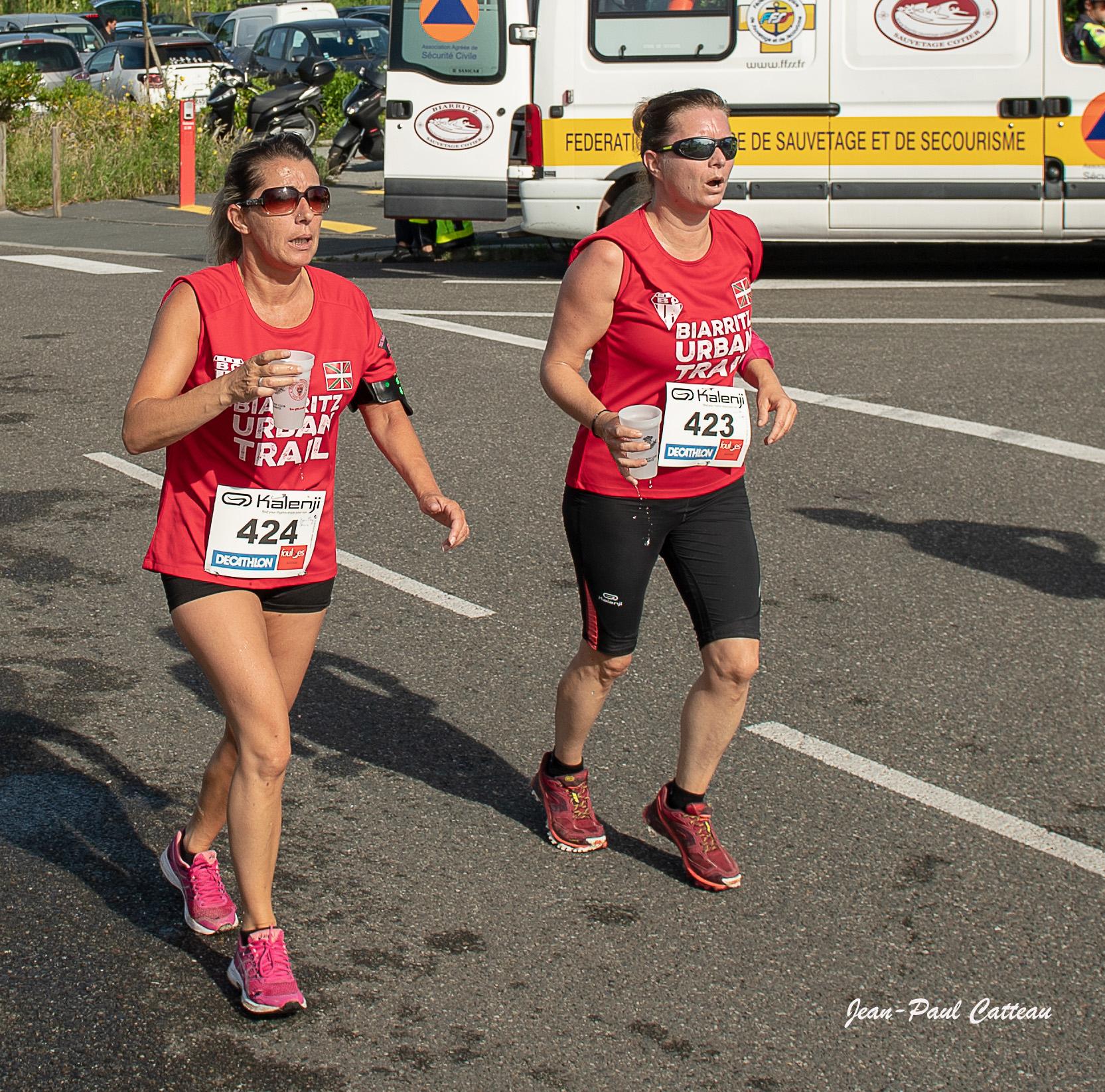 Marathon_de_Biarritz_-_Cité_Océan_-_24_juin_2018_10