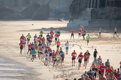 Marathon de Biarritz - Grande Plage  - 24 juin 2018_55