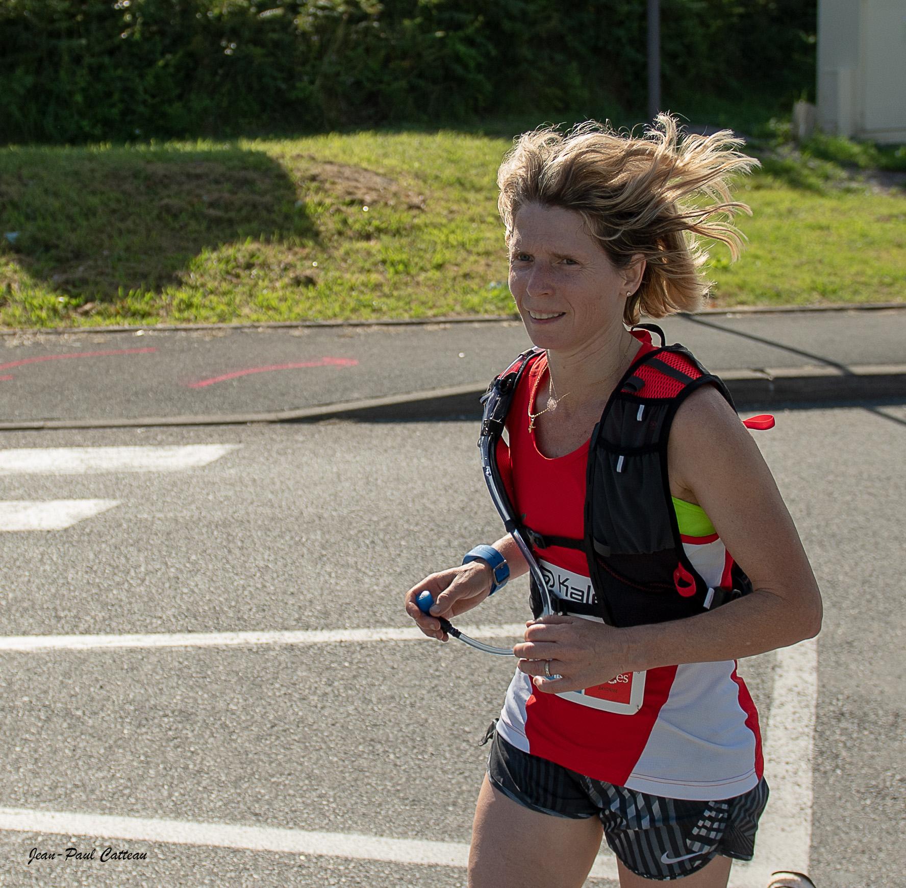 Marathon_de_Biarritz_-_Cité_Océan_-_24_juin_2018_80