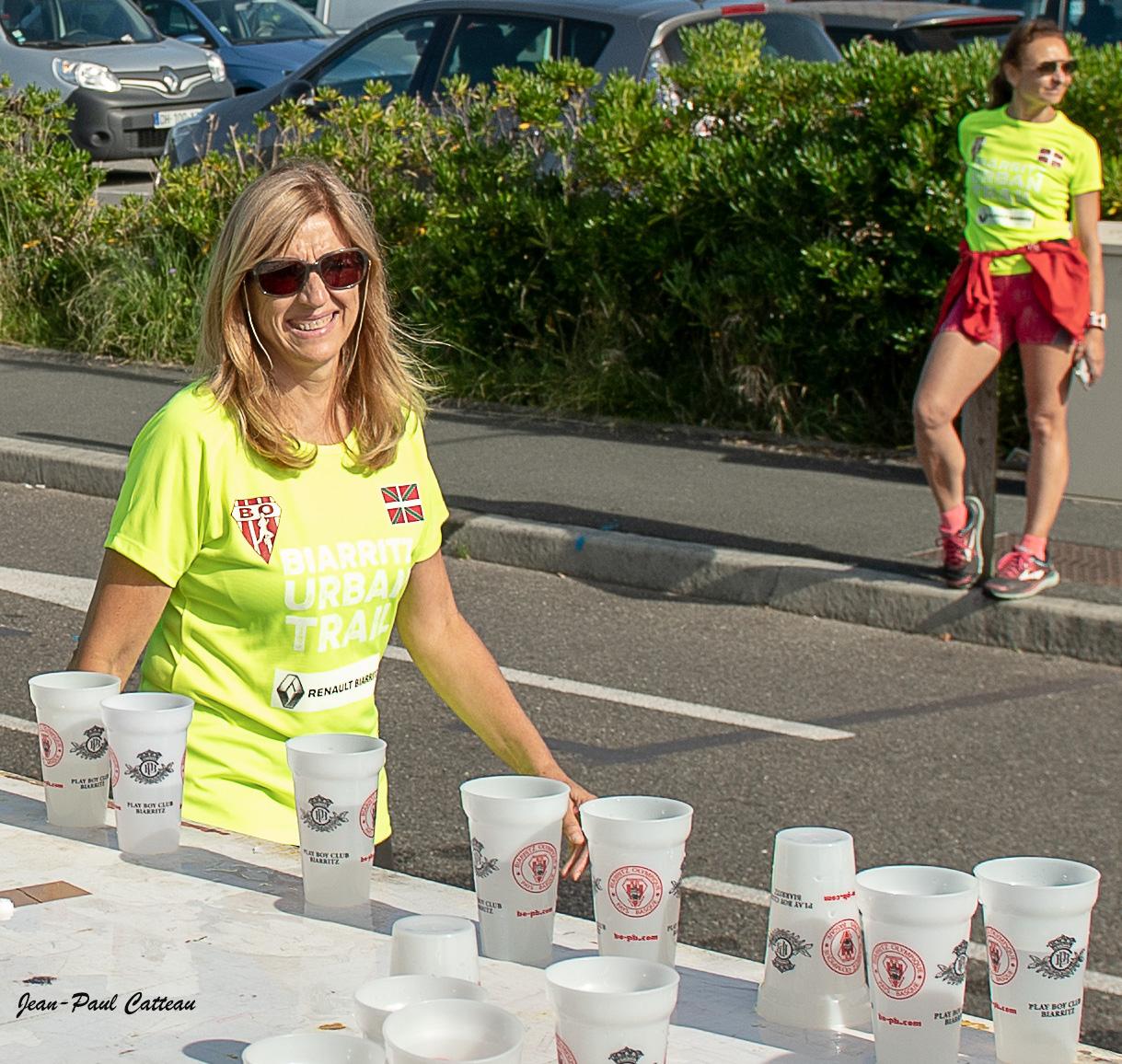 Marathon_de_Biarritz_-_Cité_Océan_-_24_juin_2018_12