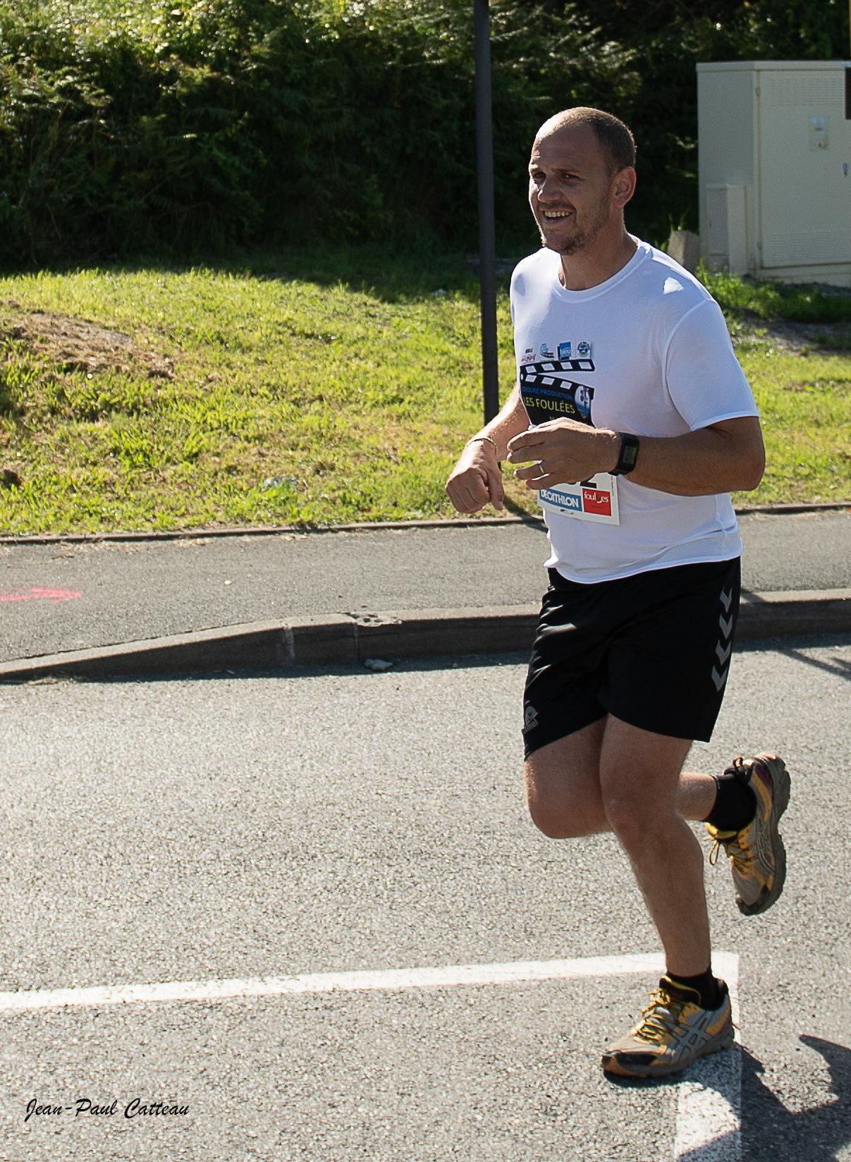 Marathon_de_Biarritz_-_Cité_Océan_-_24_juin_2018_88