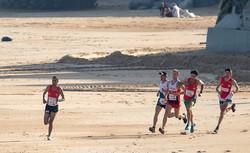 Marathon de Biarritz - Grande Plage  - 24 juin 2018_49