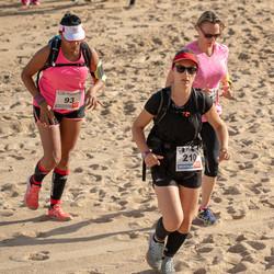 Marathon de Biarritz - Grande Plage  - 24 juin 2018_86