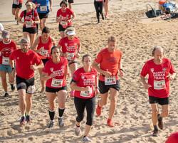 Marathon de Biarritz - Grande Plage  - 24 juin 2018_88