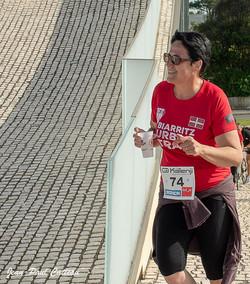 Marathon_de_Biarritz_-_Cité_Océan_-_24_juin_2018_28