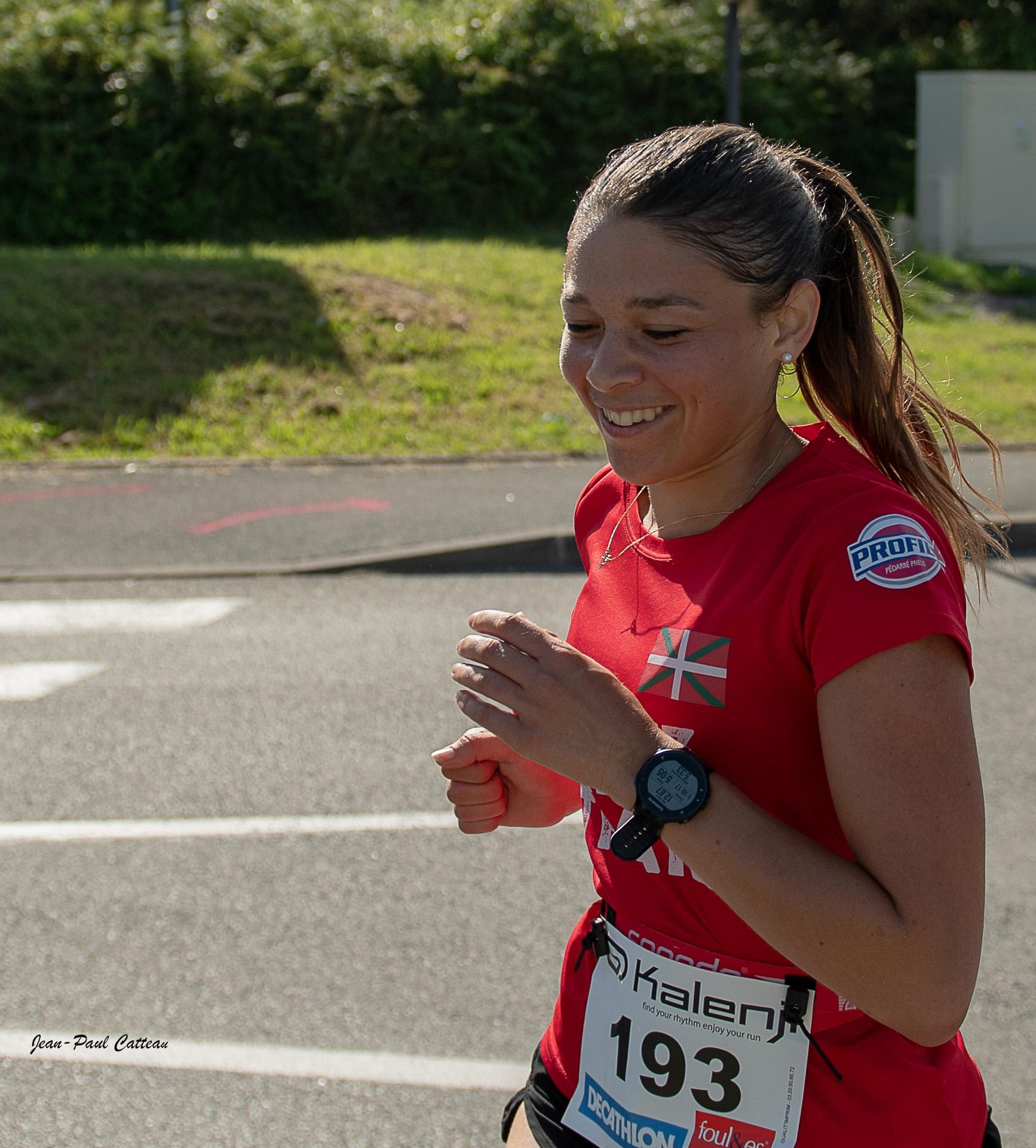 Marathon_de_Biarritz_-_Cité_Océan_-_24_juin_2018_75