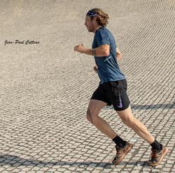 Marathon_de_Biarritz_-_Cité_Océan_-_24_juin_2018_36